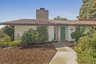 Photo of 2742 Miradero Dr, Santa Barbara, CA