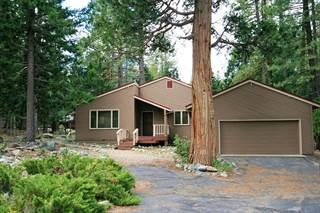 Single Family for sale in 4 Huchnom Trail, Graeagle, CA, 96103