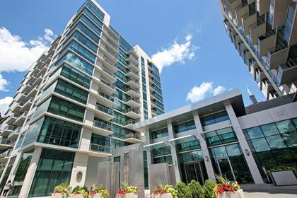 Residential for sale in 123 South Green Street 1008B, Chicago, IL, 60607