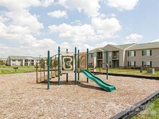 Apartment for rent in Burkeshire Apartments - 3 Br, Swartz Creek, MI, 48473