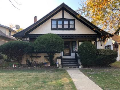 Residential for sale in 3740 N. Harding Avenue, Chicago, IL, 60618