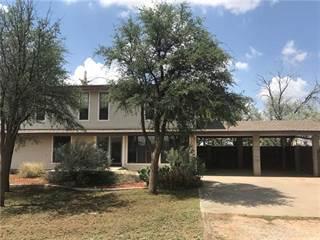 Single Family for sale in 2912 Benson Drive, Denver City, TX, 79323