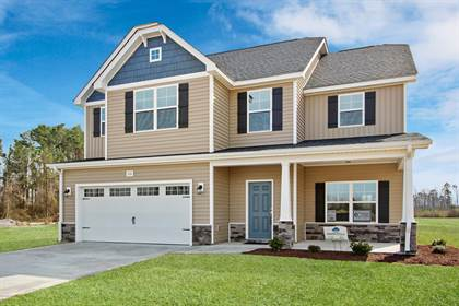 Residential for sale in 376 Holly Grove Drive, Winterville, NC, 28590