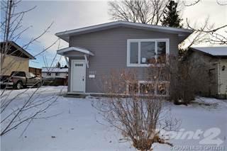 Residential Property for sale in 9807 Prairie Road, Grande Prairie, Alberta