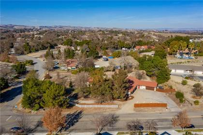 Residential Property for sale in 870 Peterson Ranch Road, Templeton, CA, 93465