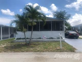 Residential Property for sale in 112 NW 48th Court, Deerfield Beach, FL, 33064