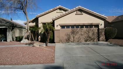 Residential Property for sale in 410 W DEL RIO Lane, Avondale, AZ, 85323