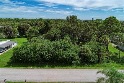 Land for Sale Englewood, FL - Vacant Lots for Sale in ...