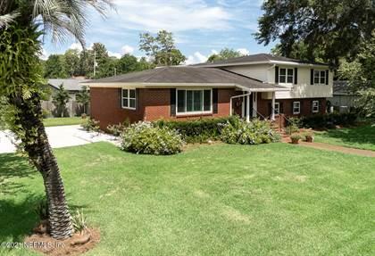 Residential Property for sale in 3909 SAN BERNADO DR, Jacksonville, FL, 32217