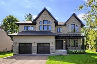 Residential Property for sale in 108 Avenue Rd, Newmarket, Ontario