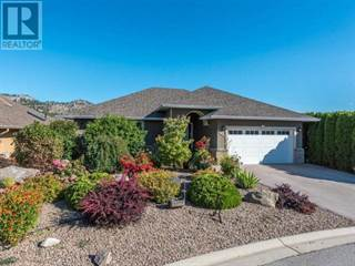 Photo of 6948 MOUNTAINVIEW DRIVE, Oliver, BC