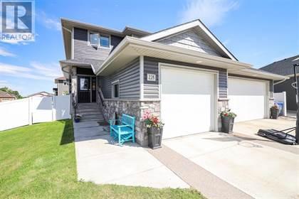 Single Family for sale in 228 Hamptons Way SE, Medicine Hat, Alberta, T1B0E1