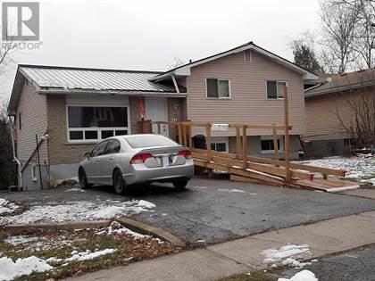 Single Family for sale in 244 Sutherland DR, Kingston, Ontario, K7K5X9
