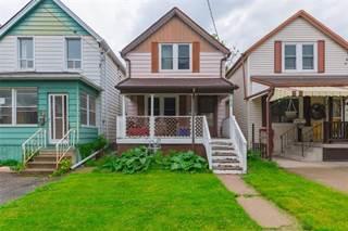 Single Family for sale in 74 Belmont Avenue, Hamilton, Ontario, L8L7M1