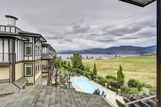 Condo for sale in 3843 Brown Road, West Kelowna, British Columbia, v4t 2j3