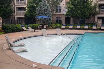 Apartment for rent in Walton Lakes, Atlanta, GA, 30331