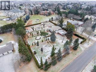 Land for sale in 110 PINE VALLEY CRES, Vaughan, Ontario, L4L2W4