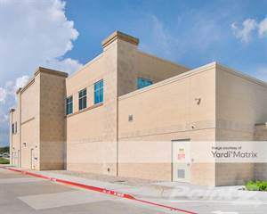 Office Space for rent in Texas Health Presbyterian Hospital - Medical Office Building II - Partial 2nd Floor, Rockwall, TX, 75032