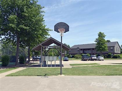 Apartment for rent in The Fairways at Lost Springs, Little Flock, AR, 72756