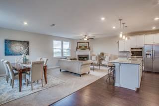 Single Family for sale in 616 Penhurst Place # 521, Hendersonville, TN, 37075