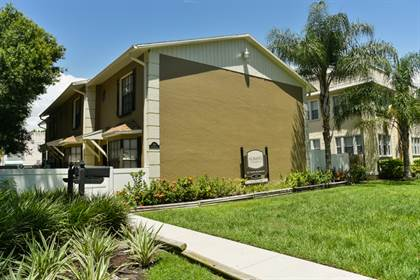 Apartment for rent in 515 South Albany Avenue, Tampa, FL, 33609