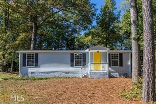 Single Family for sale in 1761 Marie, Lawrenceville, GA, 30043