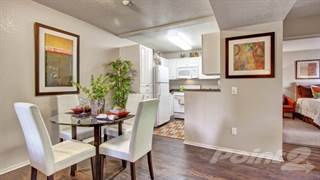 Apartment For Rent In Castlepark Apartment Homes   1x1 Key West Semi, San  Bernardino,
