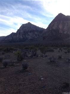 Lots And Land for sale in 0 Skyline Dr, East Imperial, CA, 92266