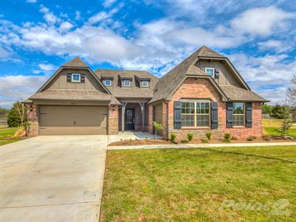 Singlefamily for sale in Conveniently Located in, Tulsa, OK, 74055