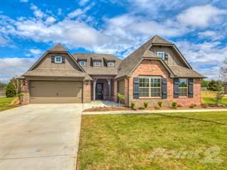 Single Family for sale in 6407 E. 88th St. N., Tulsa, OK, 74055