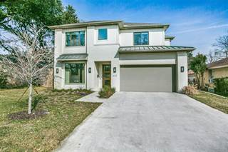 Single Family for sale in 622 Aqua Drive, Dallas, TX, 75218
