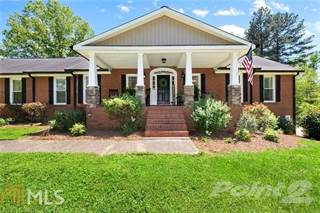 Terrific 30184 Real Estate Homes For Sale In 30184 Ga Page 2 Home Interior And Landscaping Pimpapssignezvosmurscom