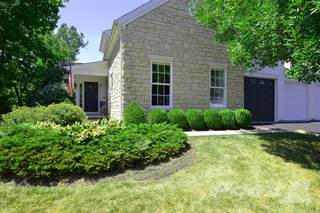 Outstanding Gahanna Oh Real Estate Homes For Sale From 151 900 Home Interior And Landscaping Dextoversignezvosmurscom
