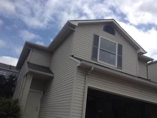 Single Family for rent in 809 Isla Verde Plaza, Dallas, TX, 75211