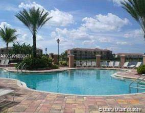 Condo for rent in 4706 SW 160TH AV 114, Miramar, FL, 33027