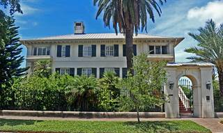 Single Family for sale in 1301 Market Street, Galveston, TX, 77550
