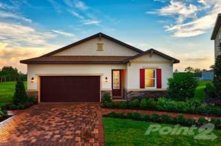 Single Family for sale in 203 Sangmon Court, Groveland, FL, 34736
