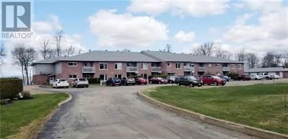 Single Family for sale in 1 CRANDALL STREET UNIT 209, Pembroke, Ontario, K8A8M6