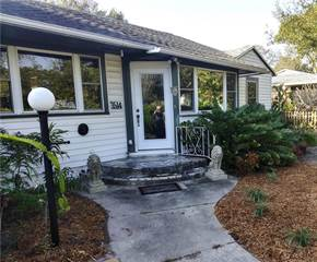 Multi-family Home for sale in 3514 7TH AVENUE N, St. Petersburg, FL, 33713