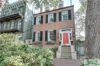 Single Family for sale in 11 E Jones Street, Savannah, GA, 31401