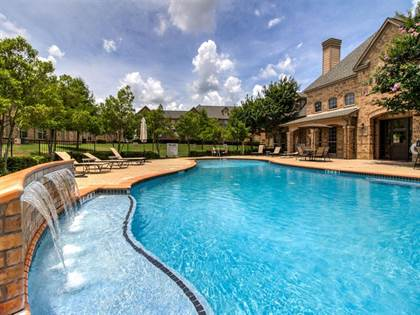 Apartment for rent in 1751 Towne Crossing Blvd, Mansfield, TX, 76063