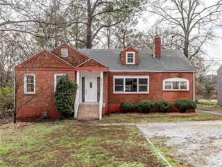 Single Family for rent in 1279 Eastland Road SE, Atlanta, GA, 30316
