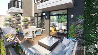 Residential Property for sale in Conlin Road East & Wilson Road North, Oshawa, ON, Oshawa, Ontario