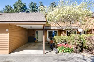 Townhouse for sale in 750 Badke Road, Kelowna, British Columbia