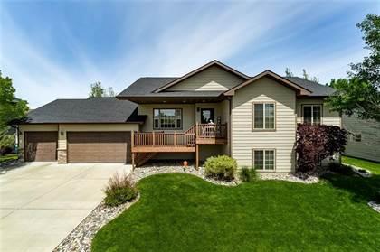 Residential for sale in 5423 Field Stone Ave, Billings, MT, 59106