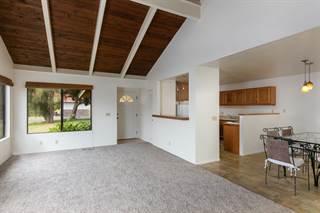 Condo for sale in 64-5165 KINOHOU 2, Waimea, HI, 96743