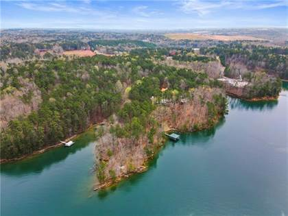 Lots And Land for sale in 6432 Garrett Road, Buford, GA, 30518