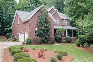 Single Family for sale in 2311 Winding Oaks Trail, Waxhaw, NC, 28173