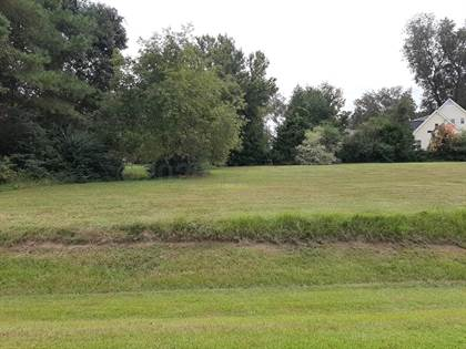 Lots And Land for sale in Lot 7 Sutton Place Drive, Lake Waccamaw, NC, 28450