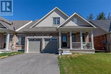 Single Family for sale in 181 ALLEGRA Drive, Wasaga Beach, Ontario, L9Z0H7